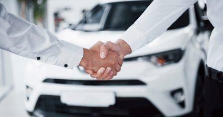 Dónde anuncio mi coche para venderlo | Driveris