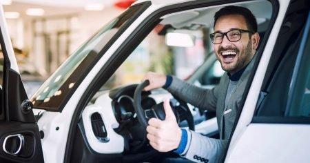 ¿Se puede financiar un coche sin nómina? | Driveris