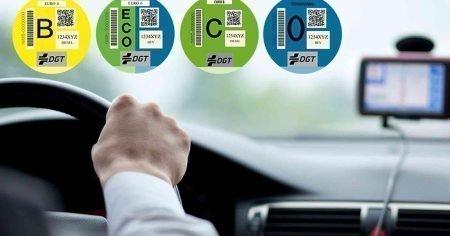 coches electricos segunda mano