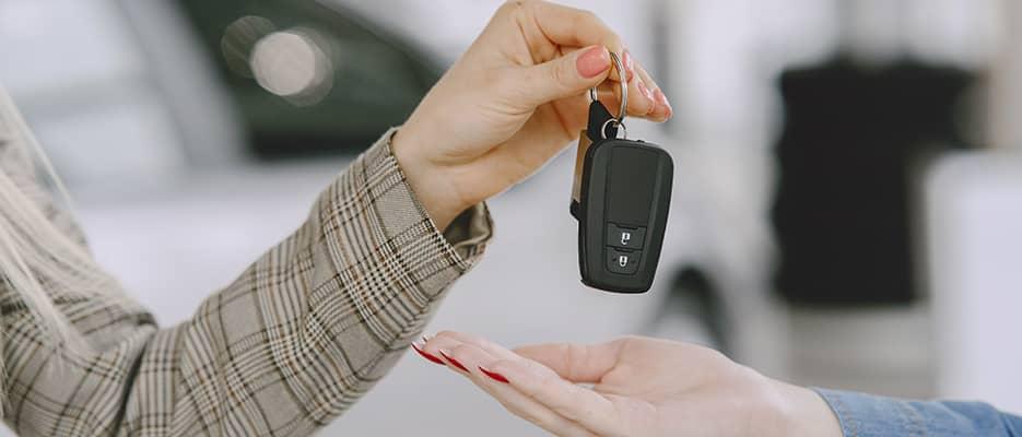 vender mi coche